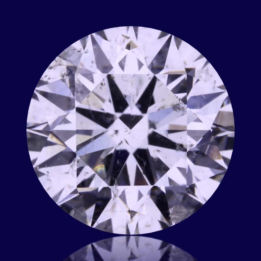 Sam Dial Jewelers - Diamond Image - R12683