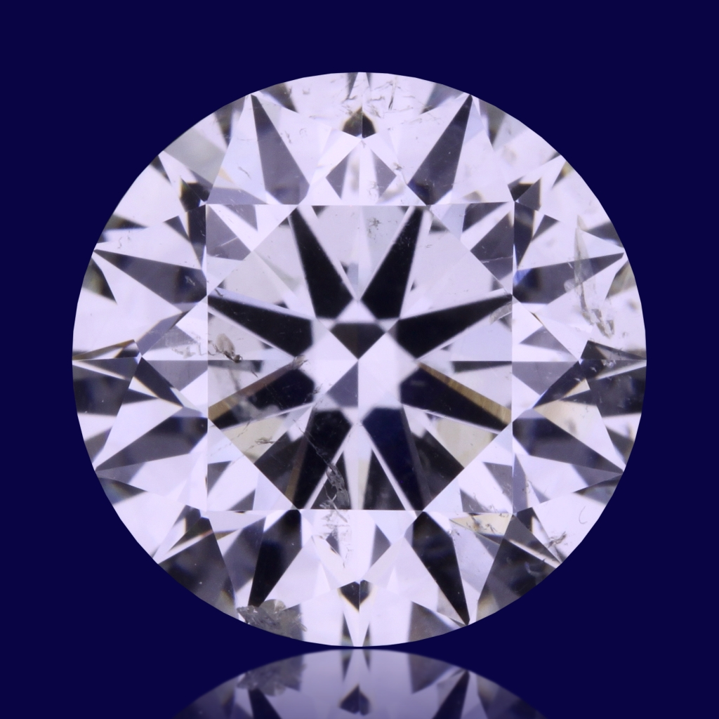 Sam Dial Jewelers - Diamond Image - R12684