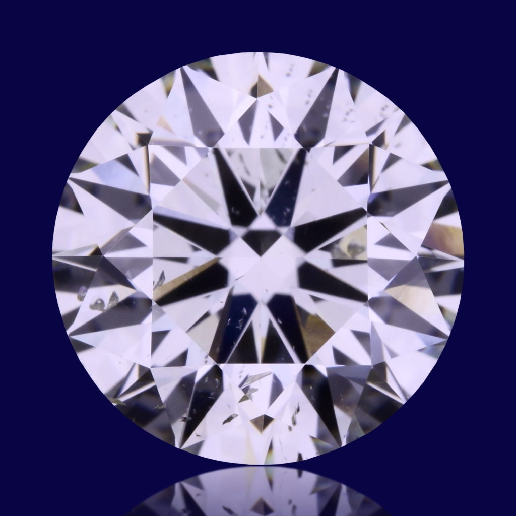 Sam Dial Jewelers - Diamond Image - R12685