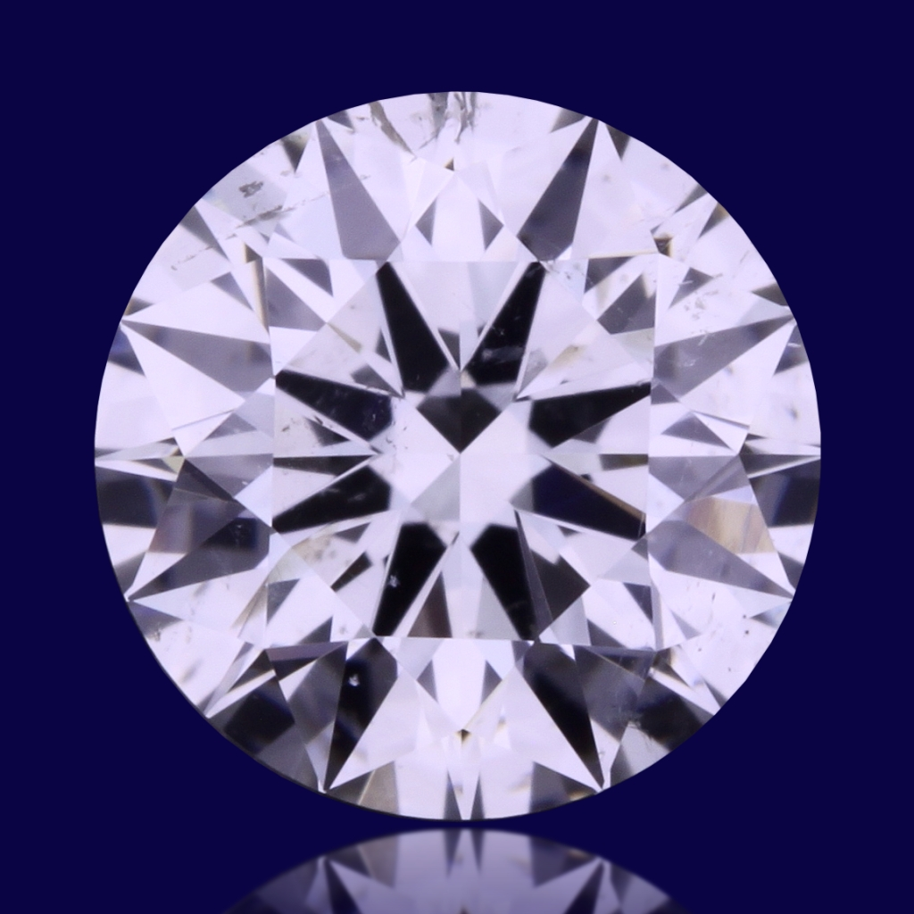 Sam Dial Jewelers - Diamond Image - R12687