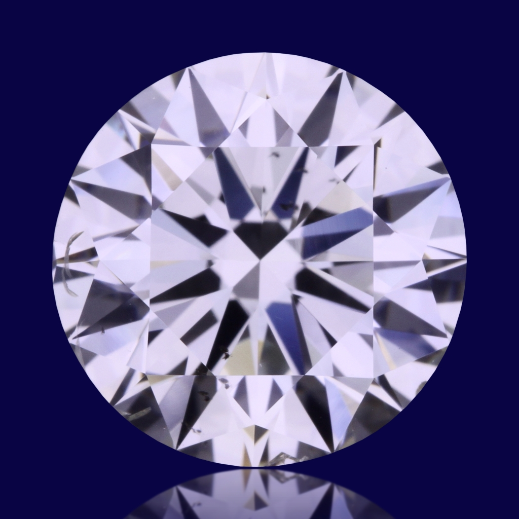 Sam Dial Jewelers - Diamond Image - R12688