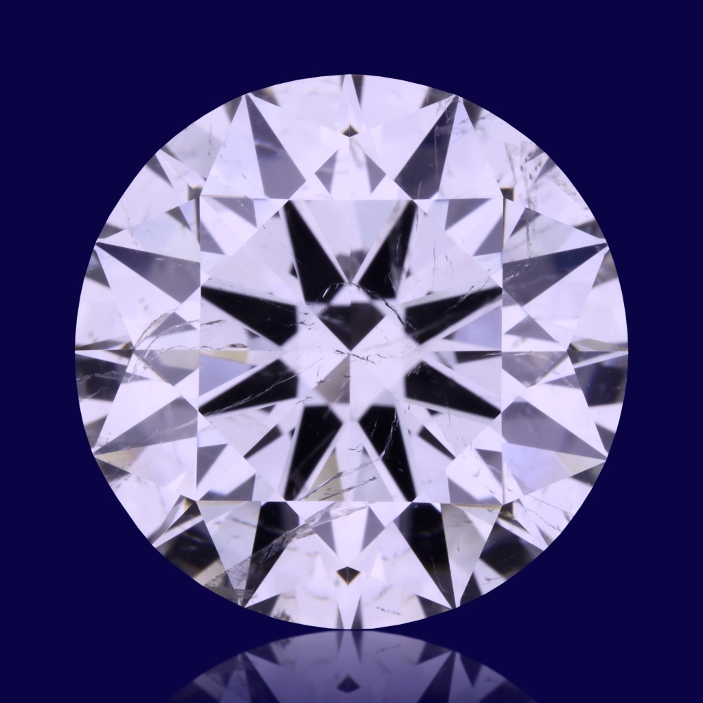 Sam Dial Jewelers - Diamond Image - R12696
