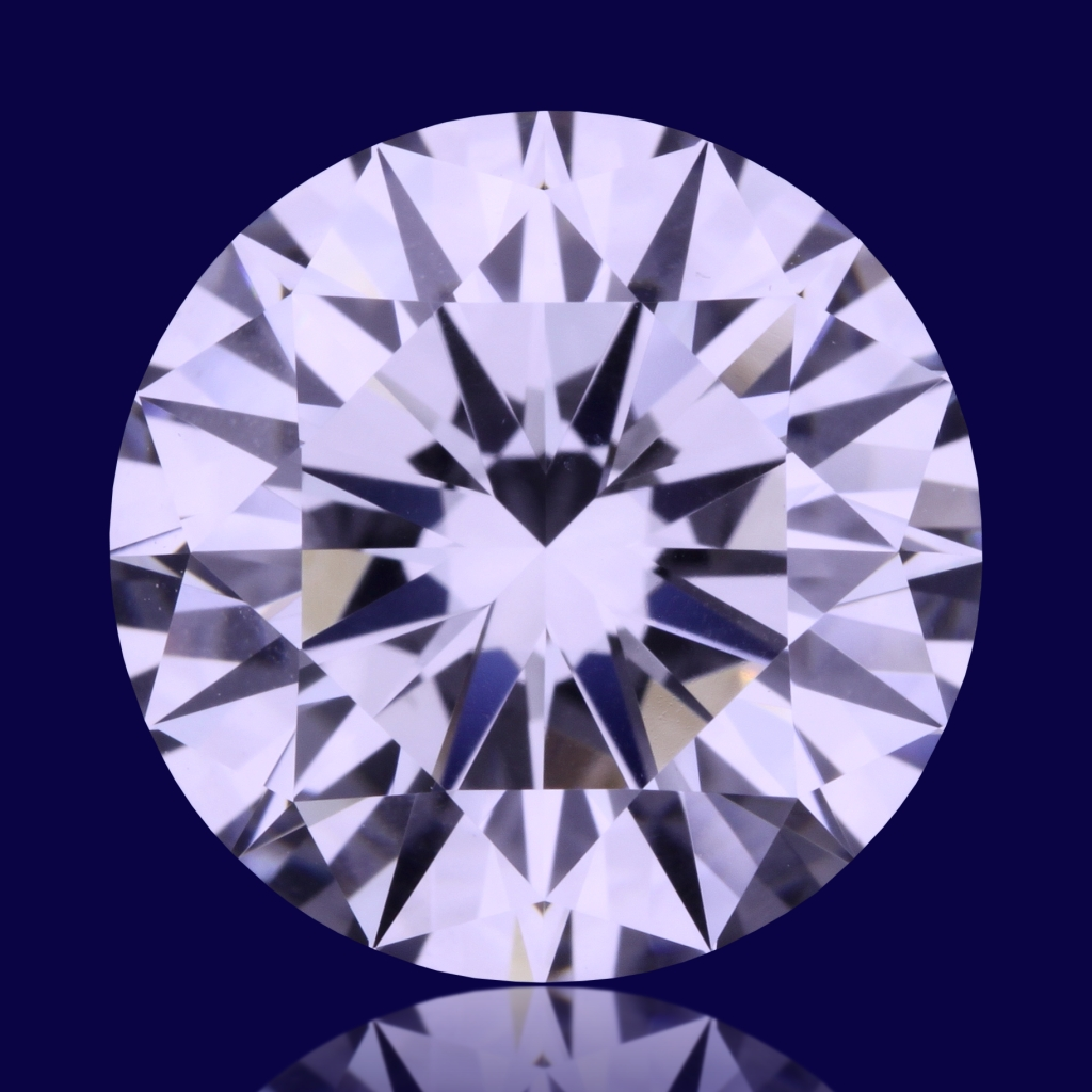 Sam Dial Jewelers - Diamond Image - R12697