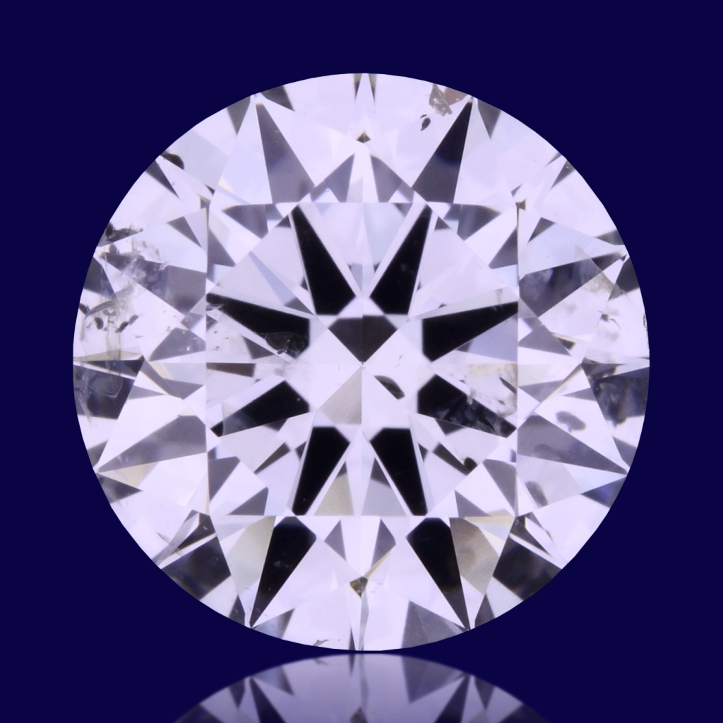 Sam Dial Jewelers - Diamond Image - R12704