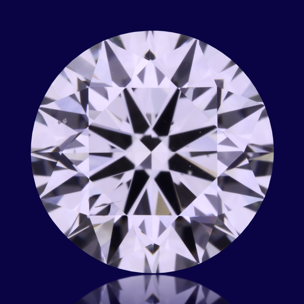 Sam Dial Jewelers - Diamond Image - R12706