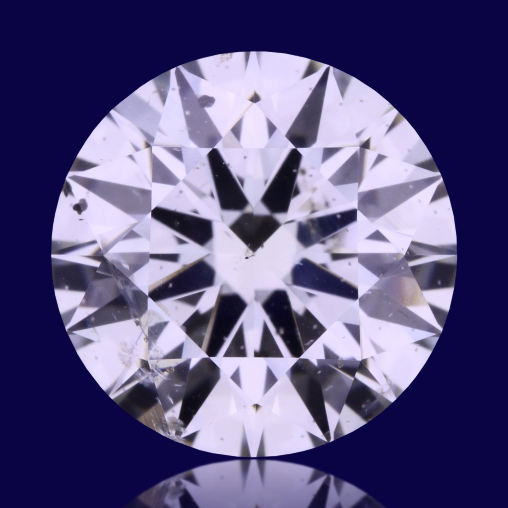 Sam Dial Jewelers - Diamond Image - R12707