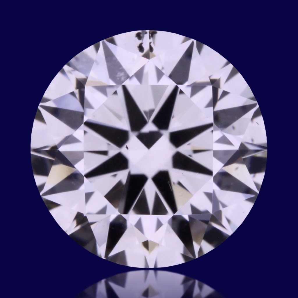 Quality Jewelers - Diamond Image - R12714