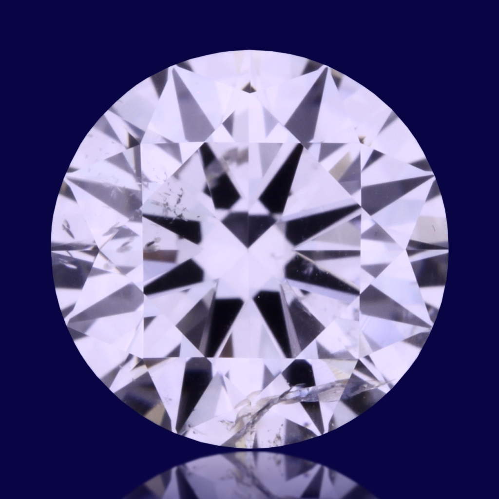 Sam Dial Jewelers - Diamond Image - R12720