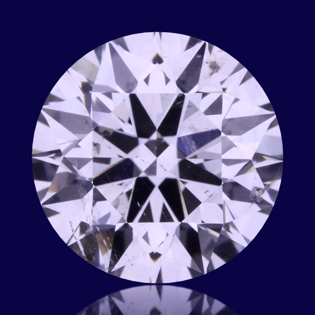 Snowden's Jewelers - Diamond Image - R12730