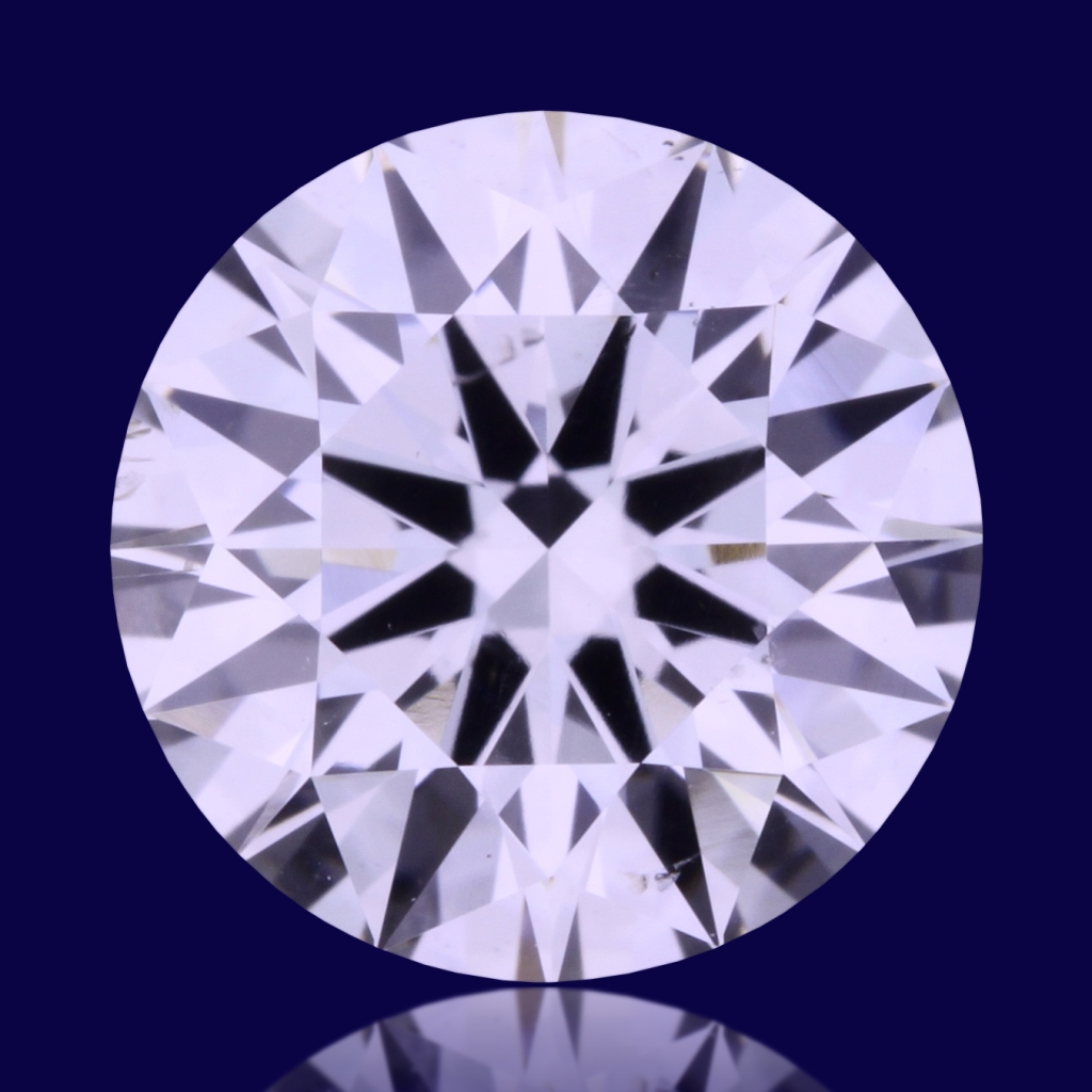Sam Dial Jewelers - Diamond Image - R12737