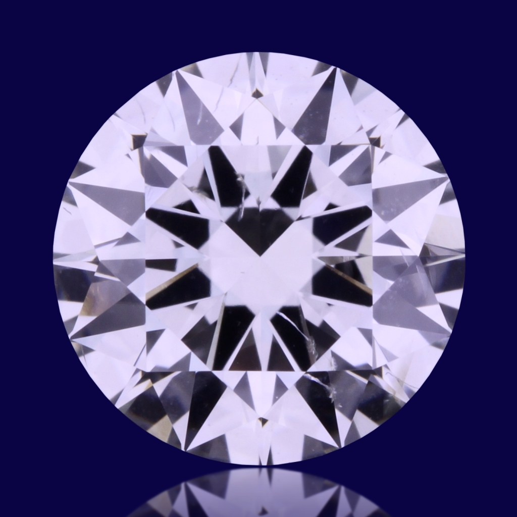 Sam Dial Jewelers - Diamond Image - R12738