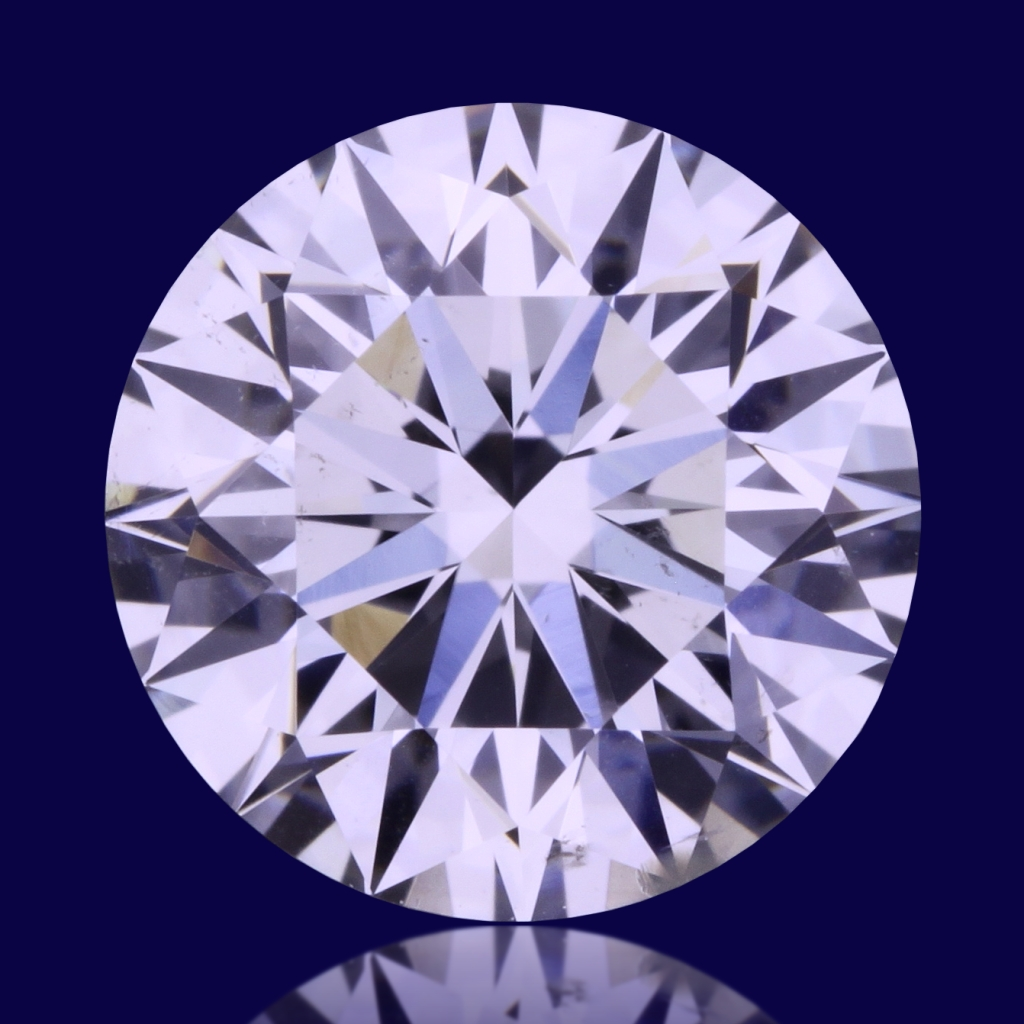 Sam Dial Jewelers - Diamond Image - R12739