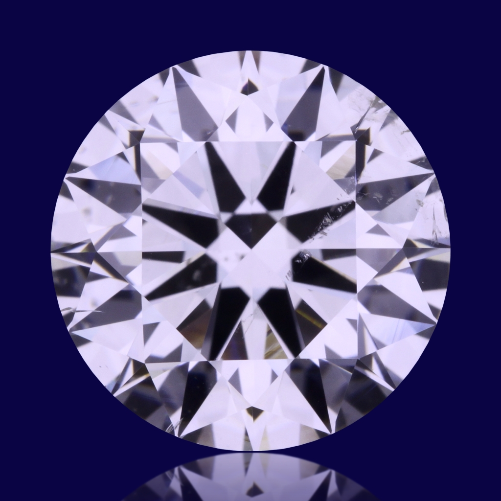 Sam Dial Jewelers - Diamond Image - R12741