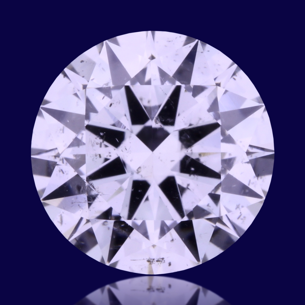 Stowes Jewelers - Diamond Image - R12742
