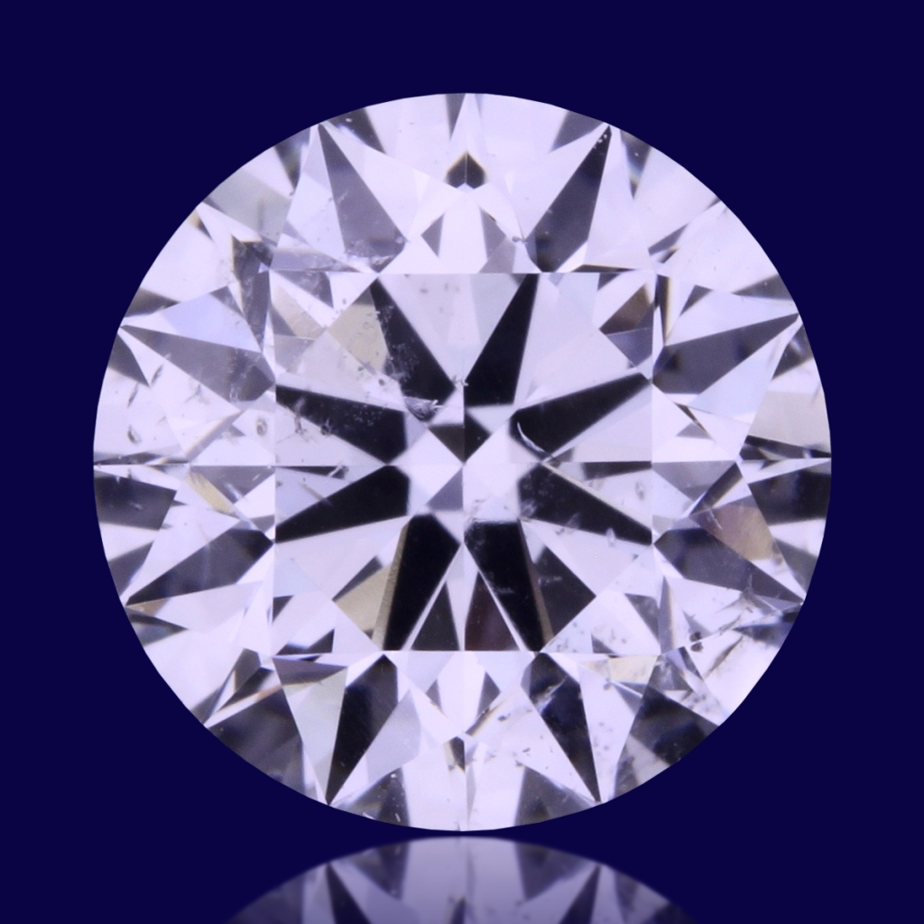 Snowden's Jewelers - Diamond Image - R12748