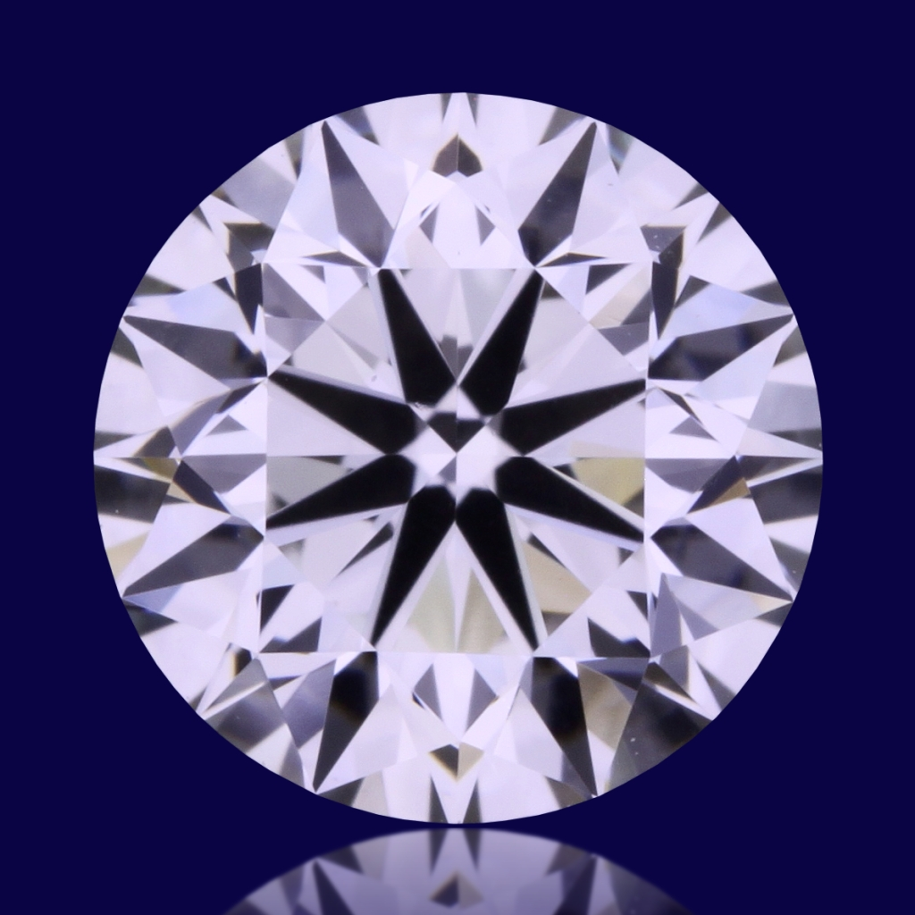 Stowes Jewelers - Diamond Image - R12750