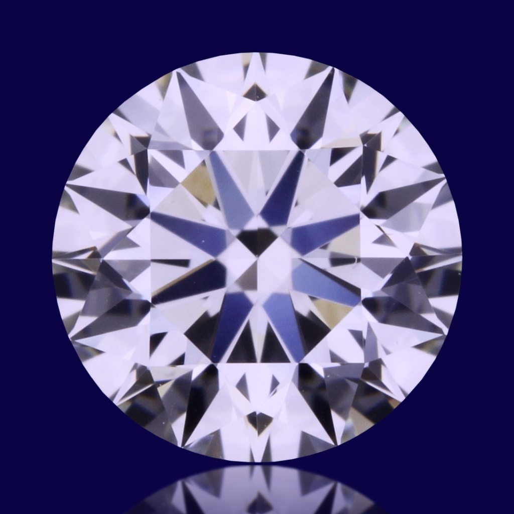 Gumer & Co Jewelry - Diamond Image - R12751