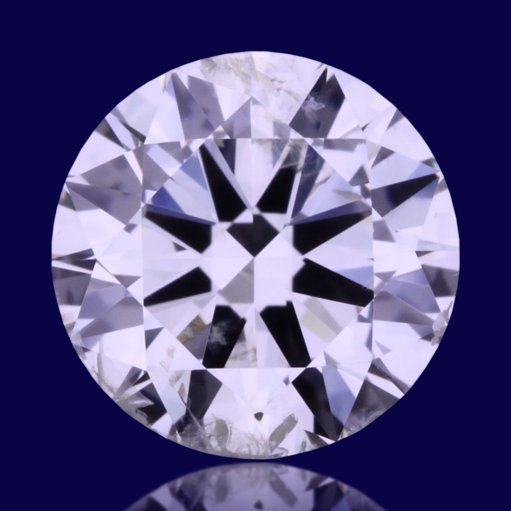 Quality Jewelers - Diamond Image - R12754