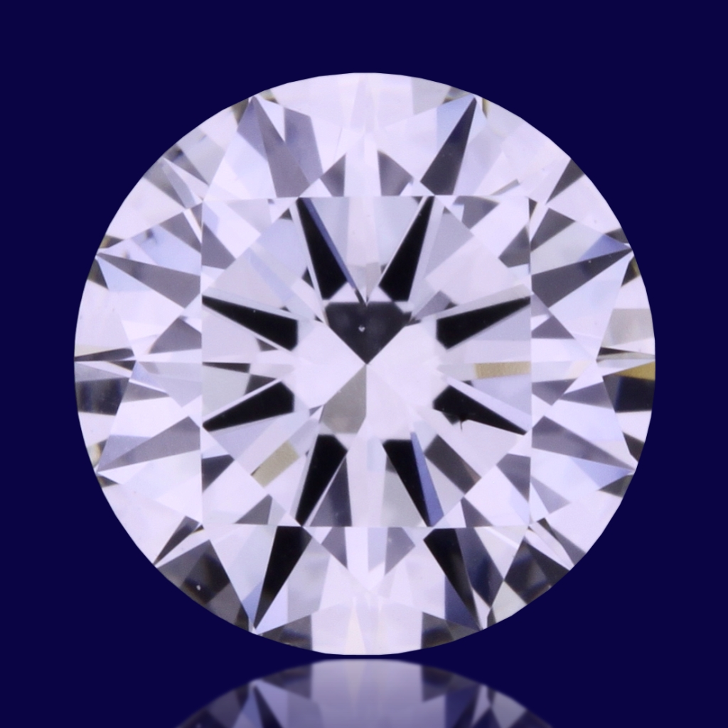 Sam Dial Jewelers - Diamond Image - R12756