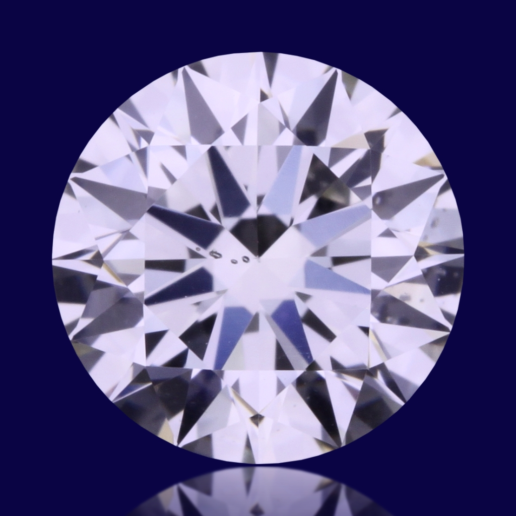 Quality Jewelers - Diamond Image - R12758