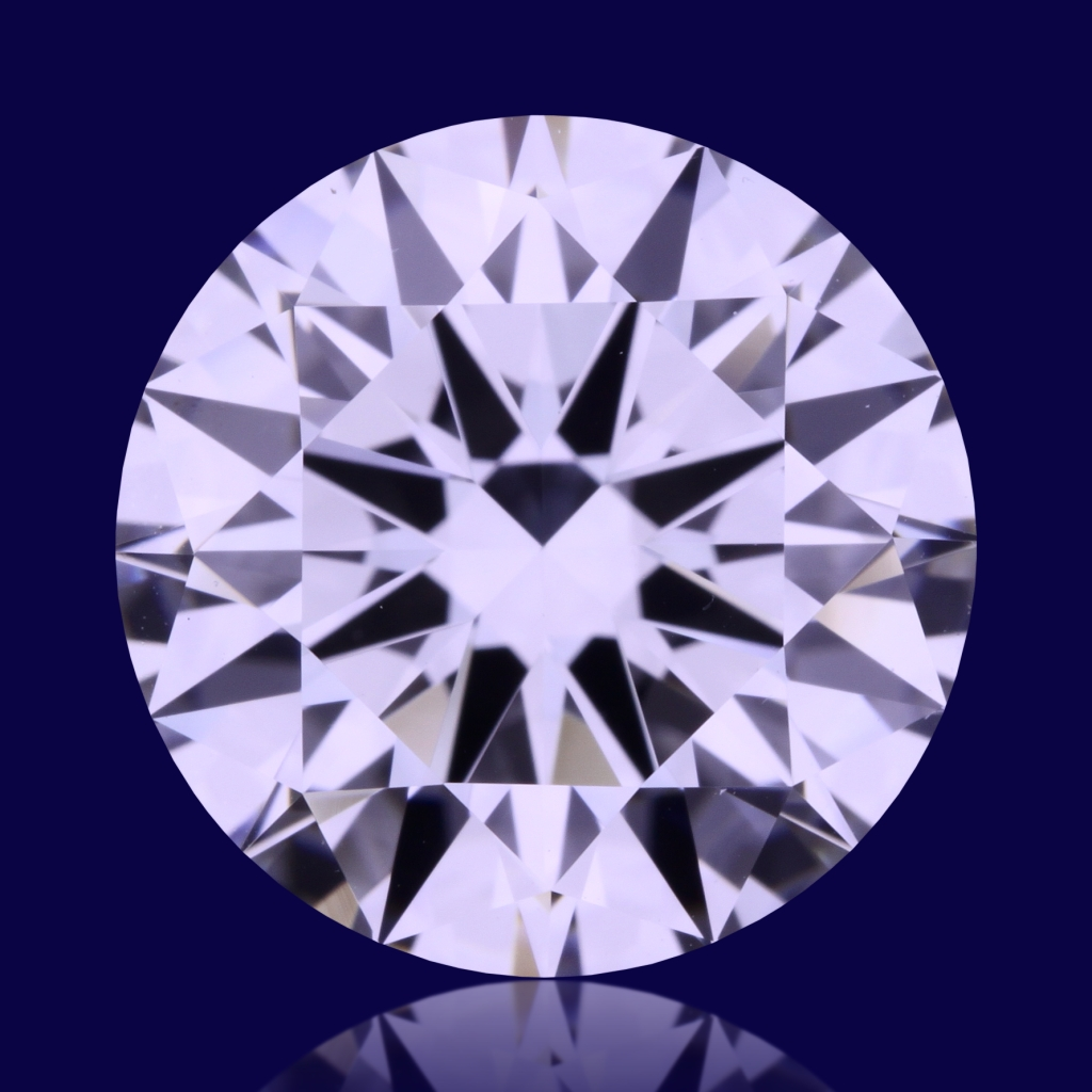 Sam Dial Jewelers - Diamond Image - R12763