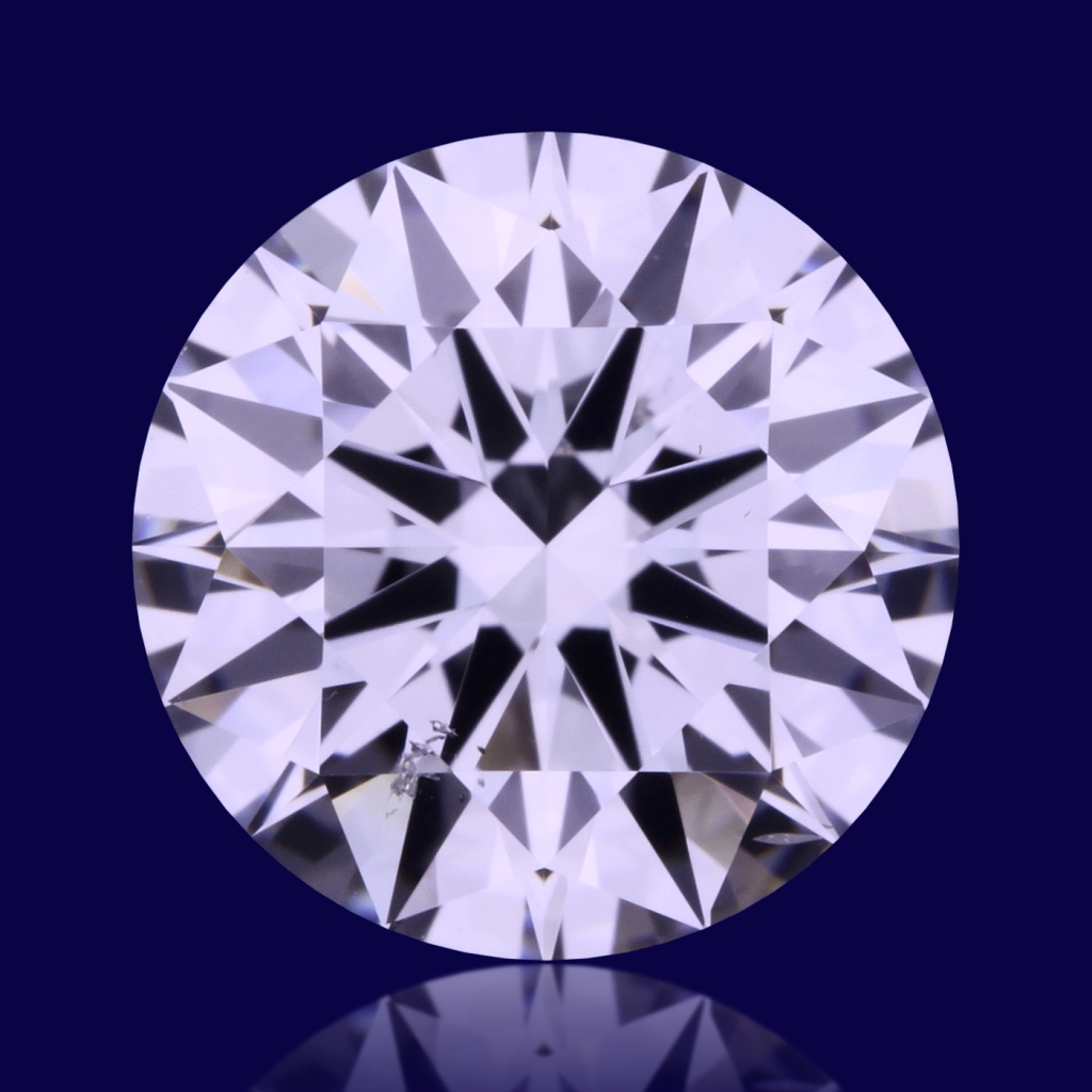 Sam Dial Jewelers - Diamond Image - R12764