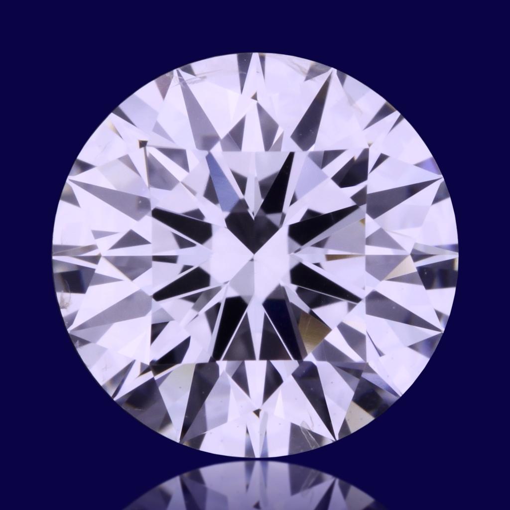 Sam Dial Jewelers - Diamond Image - R12769