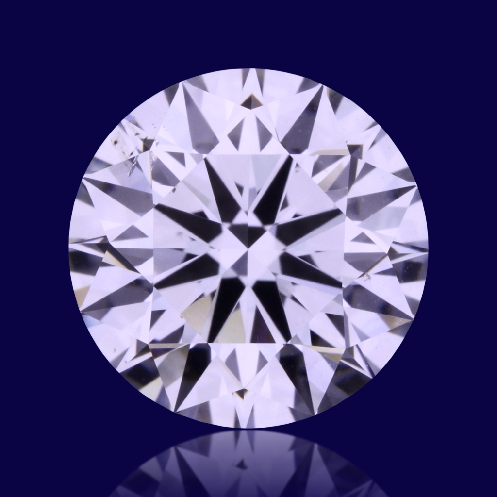 Quality Jewelers - Diamond Image - R12770