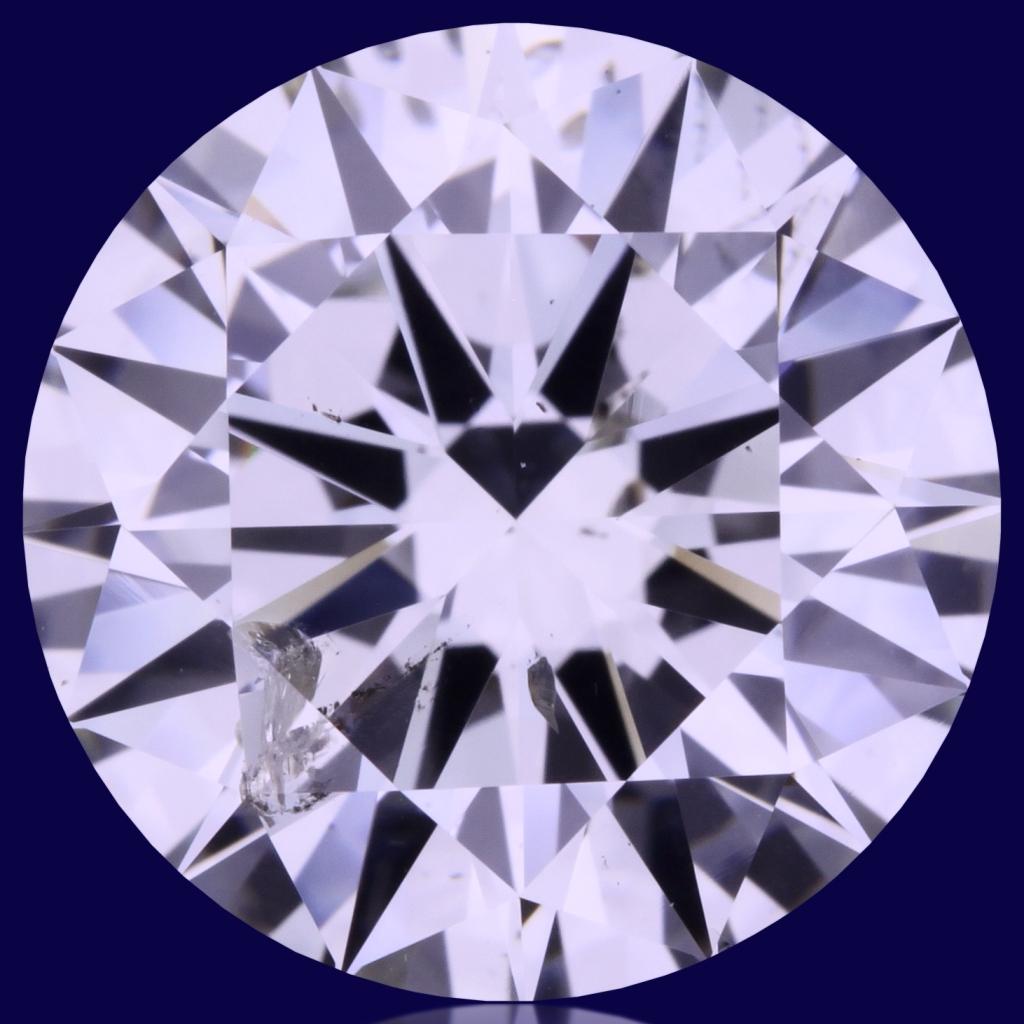 Sam Dial Jewelers - Diamond Image - R12772
