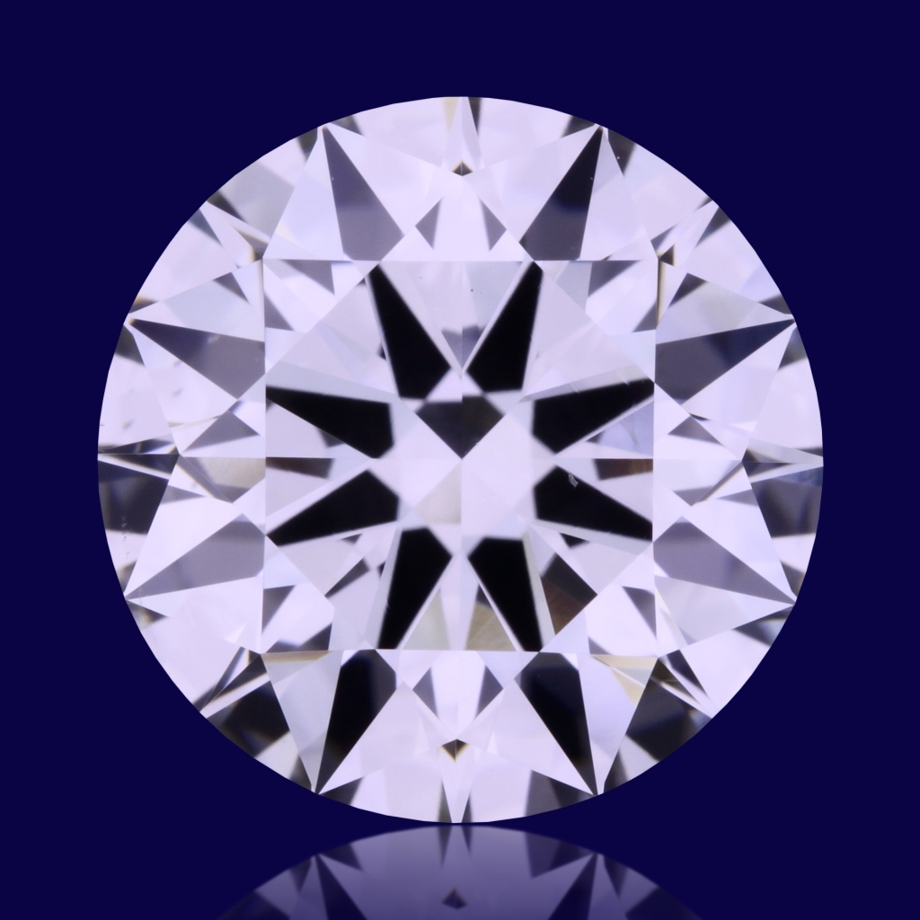 Sam Dial Jewelers - Diamond Image - R12776