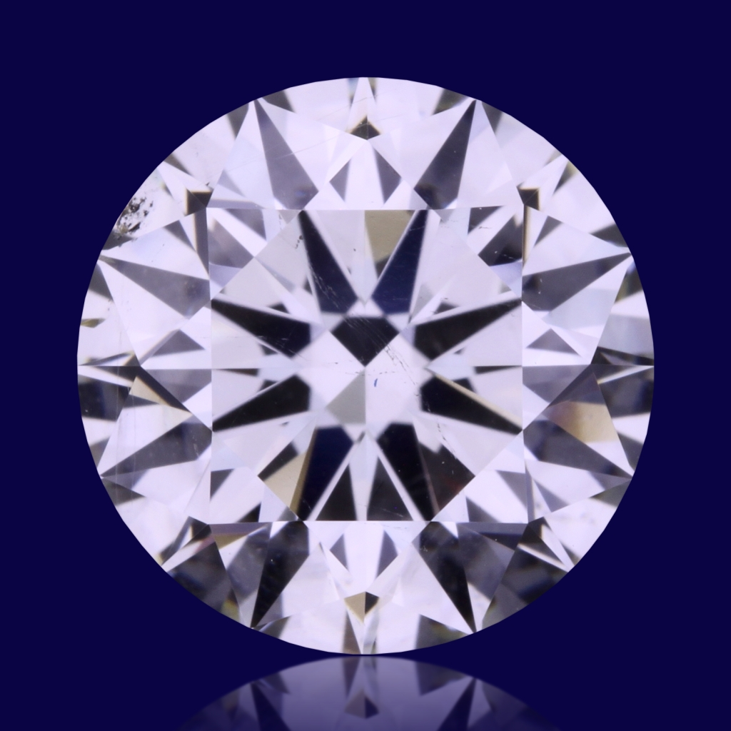 Sam Dial Jewelers - Diamond Image - R12778