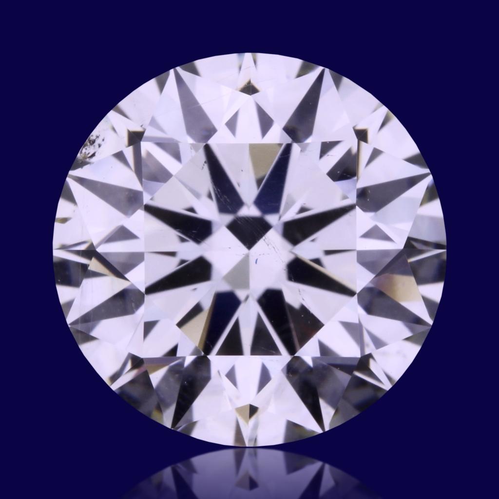 Sam Dial Jewelers - Diamond Image - R12778
