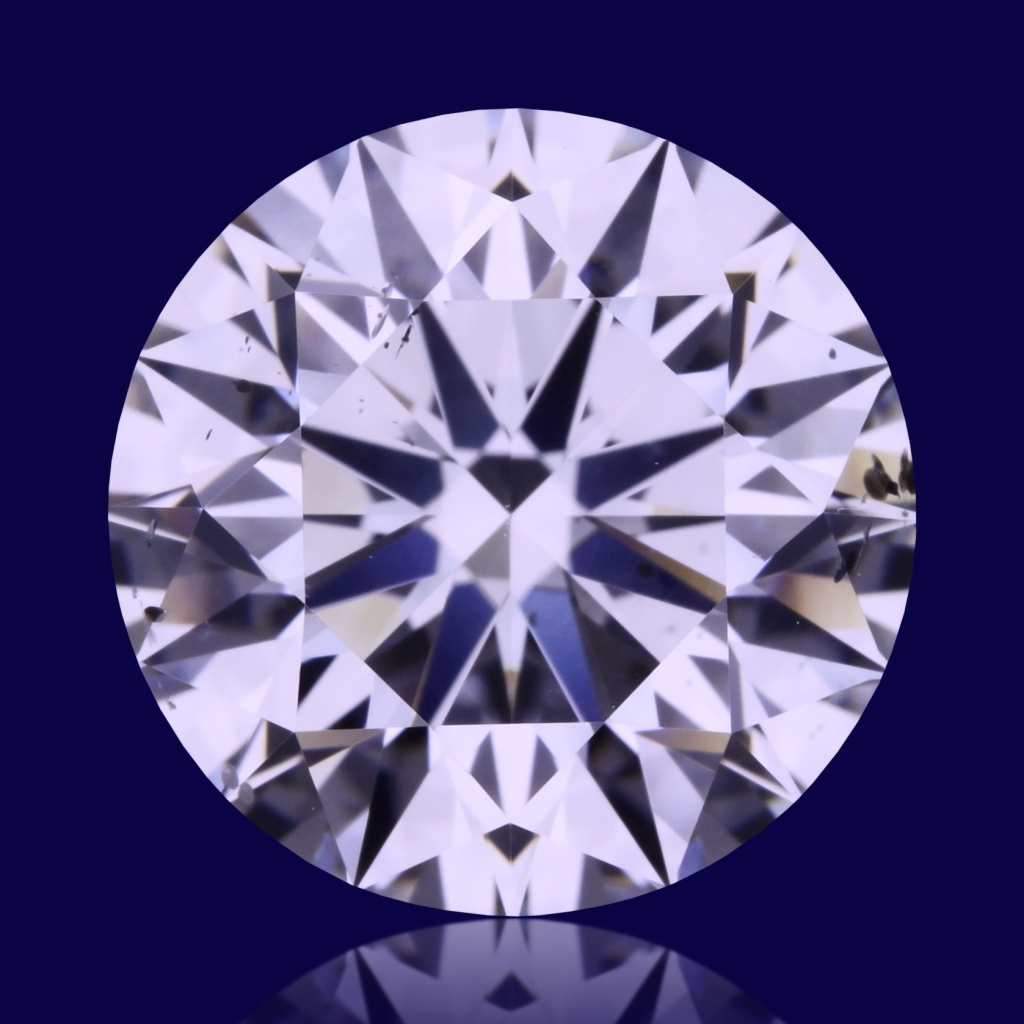 Gumer & Co Jewelry - Diamond Image - R12779