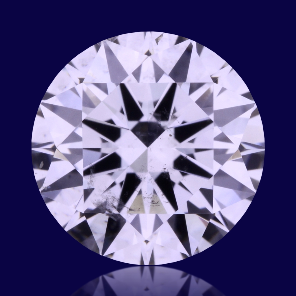 More Than Diamonds - Diamond Image - R12782