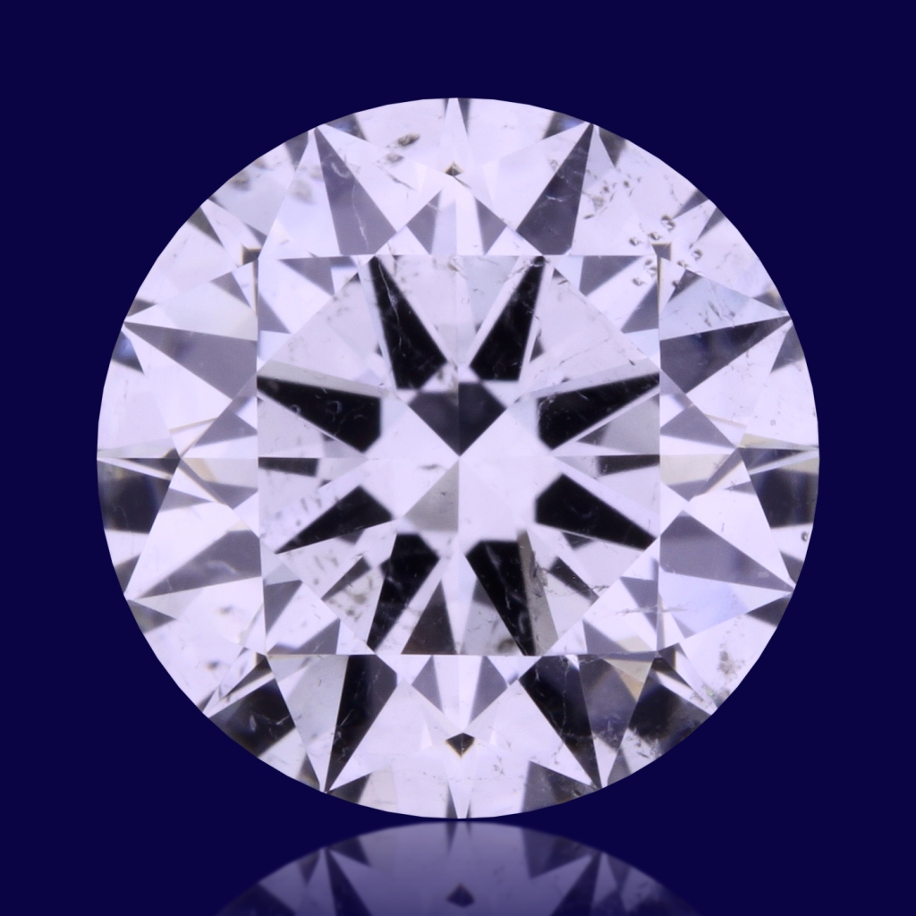 Sam Dial Jewelers - Diamond Image - R12785