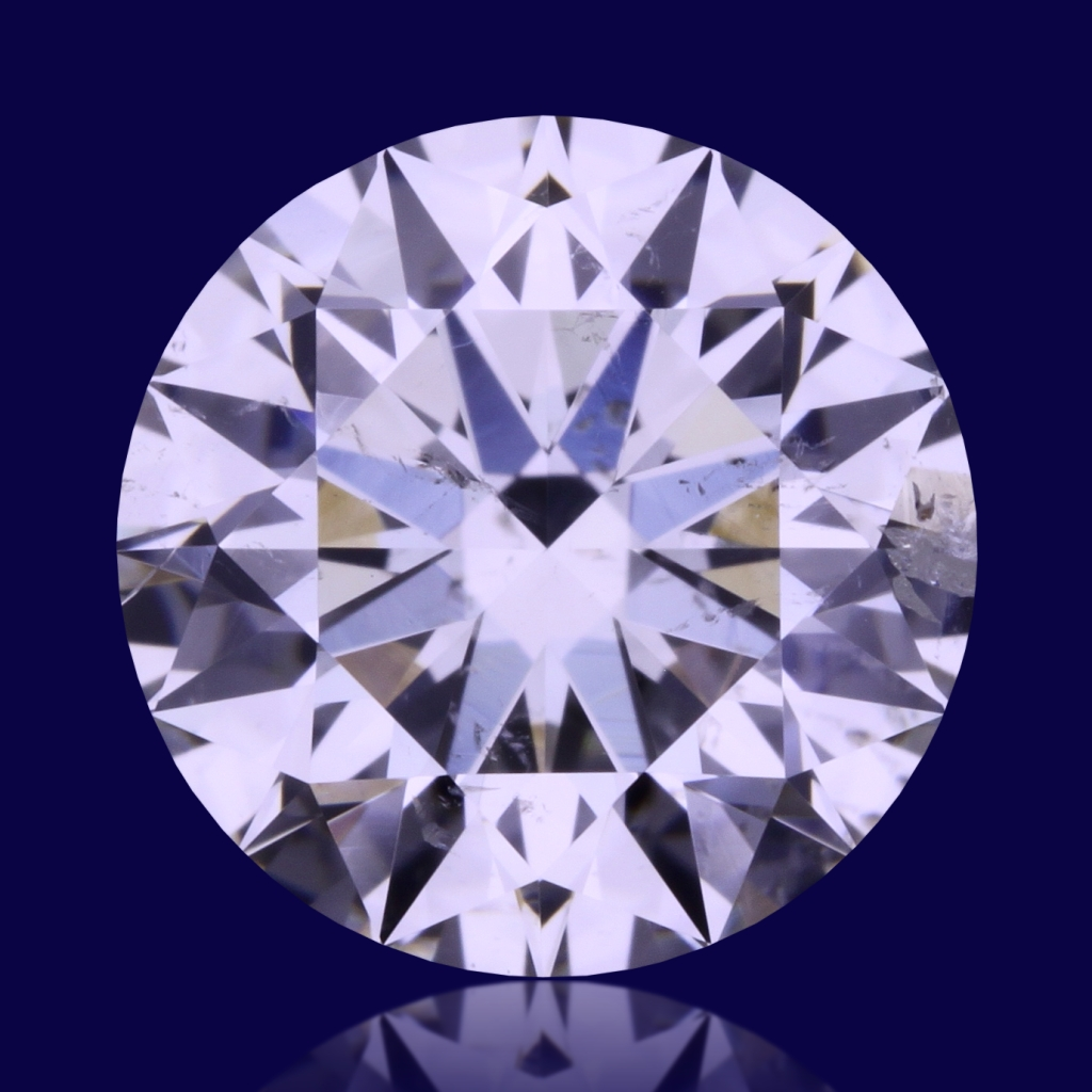 Sam Dial Jewelers - Diamond Image - R12786