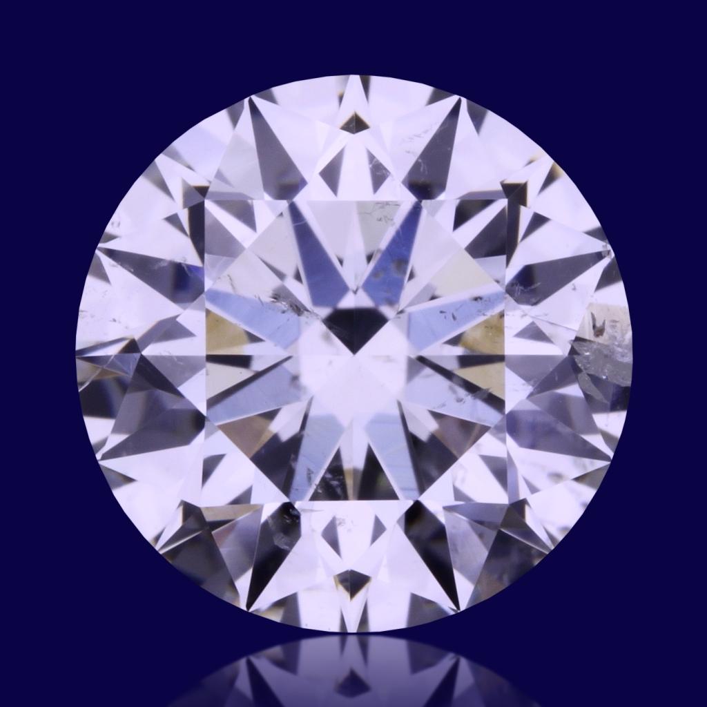 Sam Dial Jewelers - Diamond Image - R12786