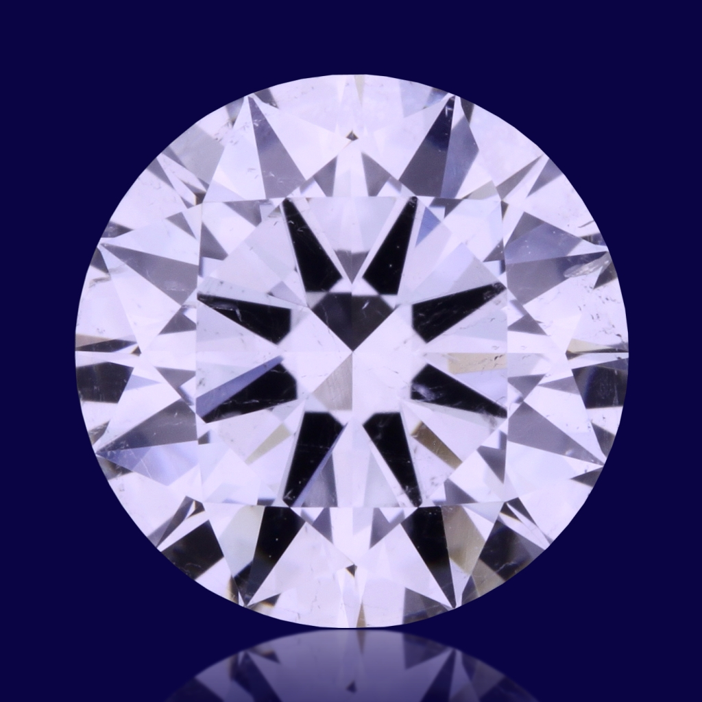 Sam Dial Jewelers - Diamond Image - R12788