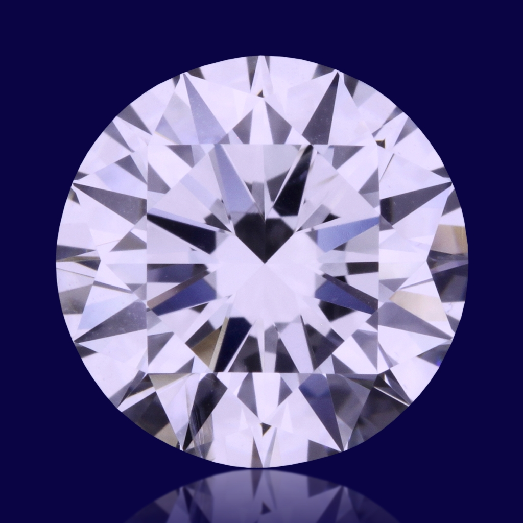 More Than Diamonds - Diamond Image - R12791