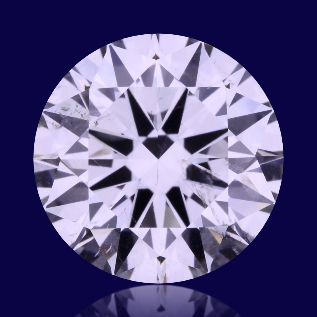 Sam Dial Jewelers - Diamond Image - R12792