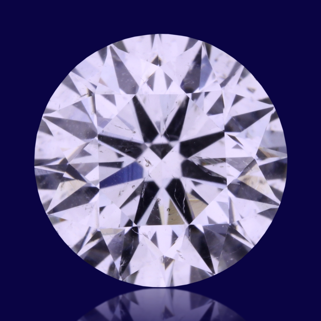 Gumer & Co Jewelry - Diamond Image - R12793
