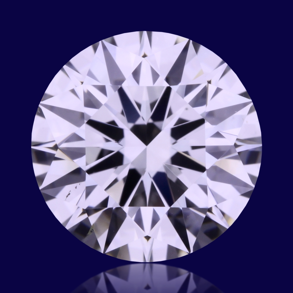 Sam Dial Jewelers - Diamond Image - R12794