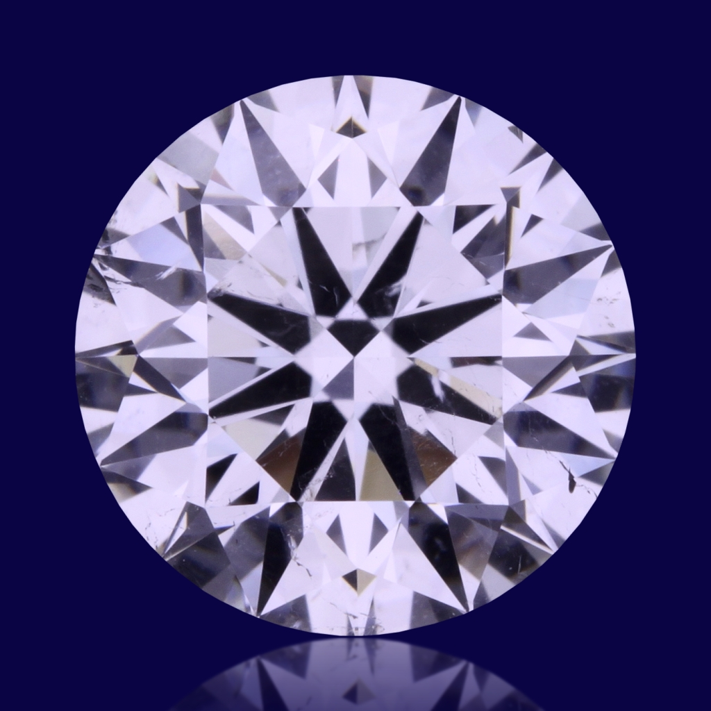Sam Dial Jewelers - Diamond Image - R12795