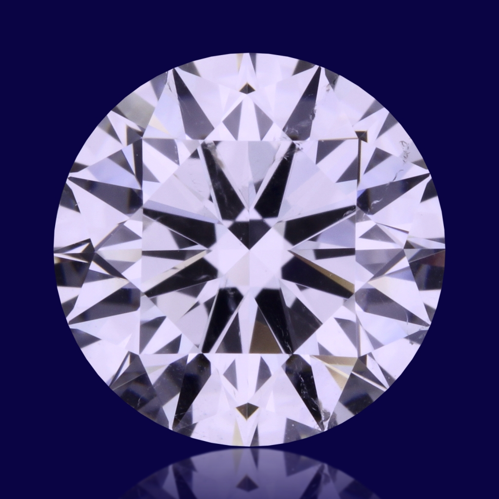 Sam Dial Jewelers - Diamond Image - R12796