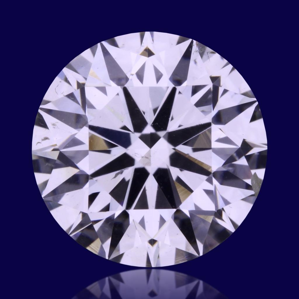 Quality Jewelers - Diamond Image - R12797