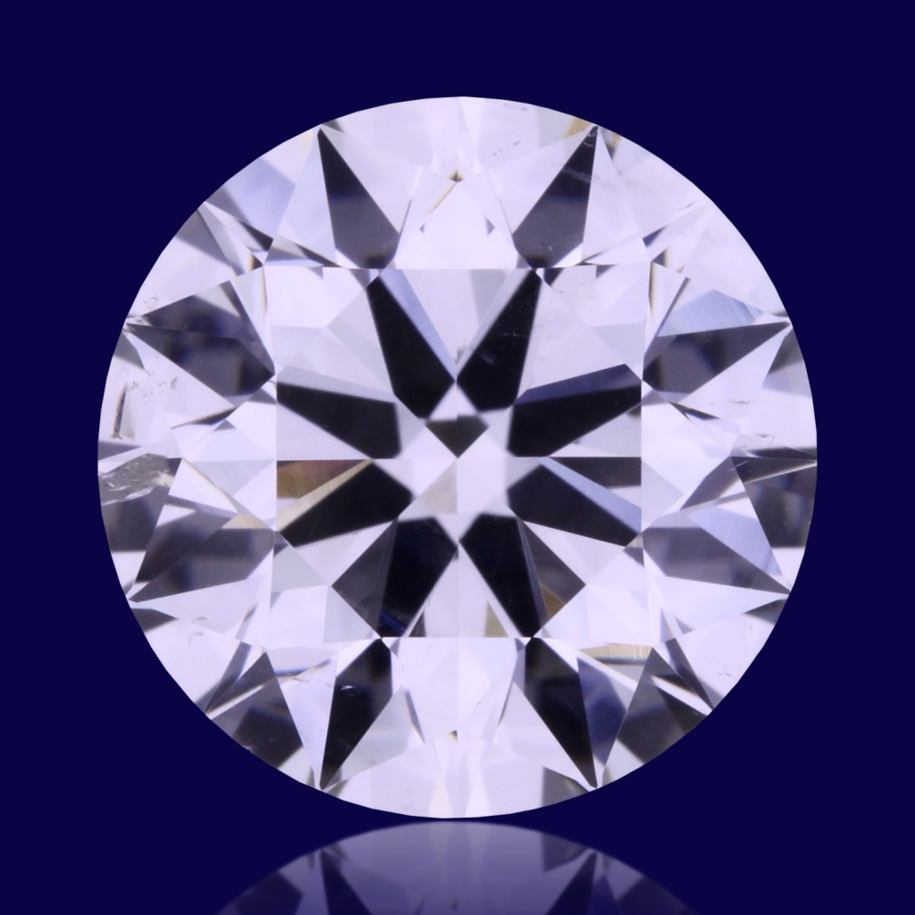 Gumer & Co Jewelry - Diamond Image - R12798
