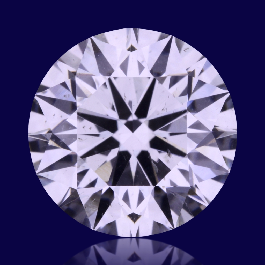 Quality Jewelers - Diamond Image - R12799