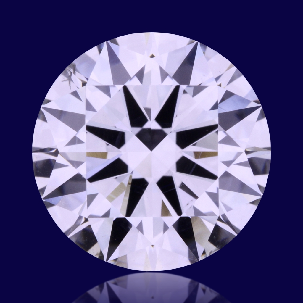 Sam Dial Jewelers - Diamond Image - R12801