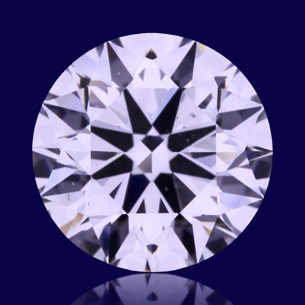 Sam Dial Jewelers - Diamond Image - R12802