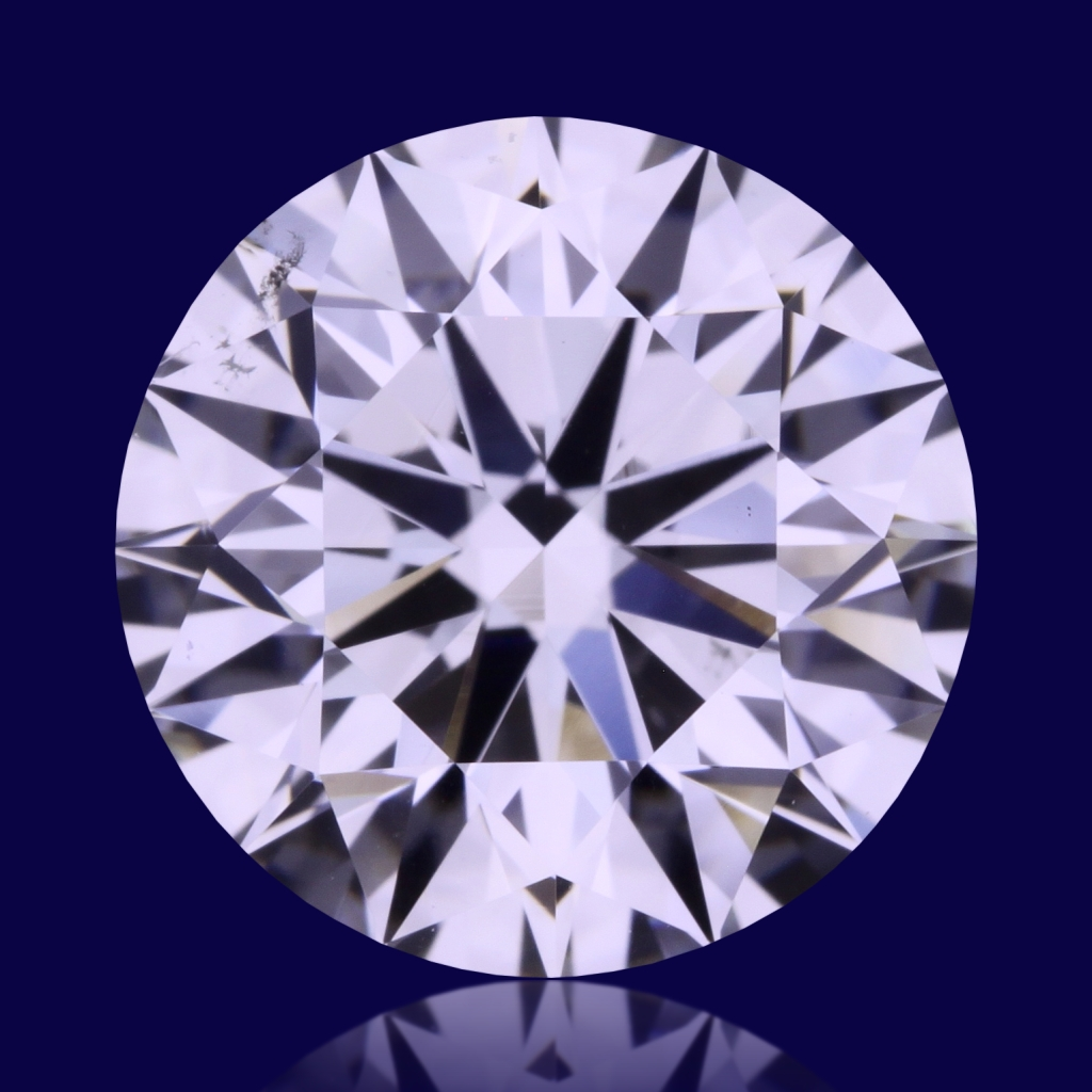 Quality Jewelers - Diamond Image - R12803